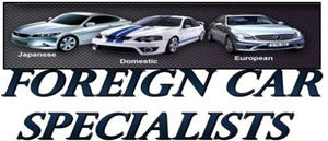 Foreign-car-specialist