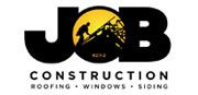 job construction