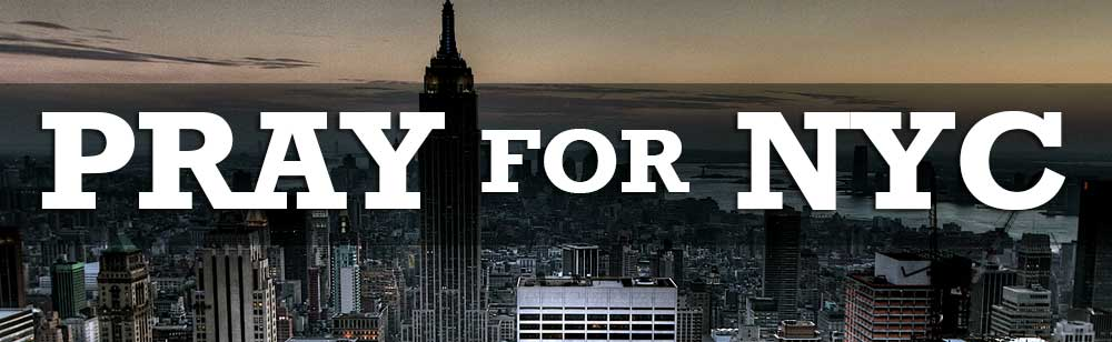 Pray-for-nyc