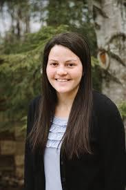 Kathleen Meacham - Office Administrator