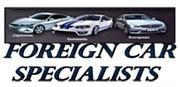 foreign-car