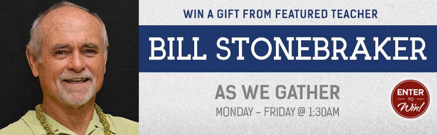 Bill-Stonebraker-Slide