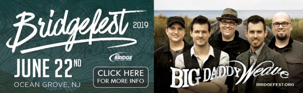 Bridgefest-2019-slider