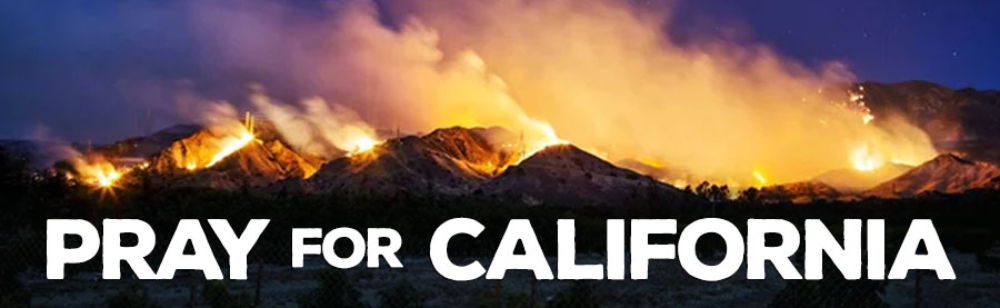 pray-for-california