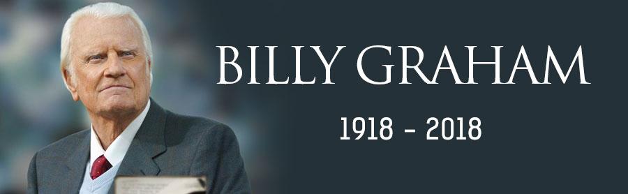 Billy-Graham-Slide