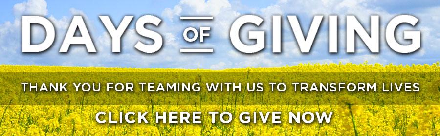 Days-of-giving-slide