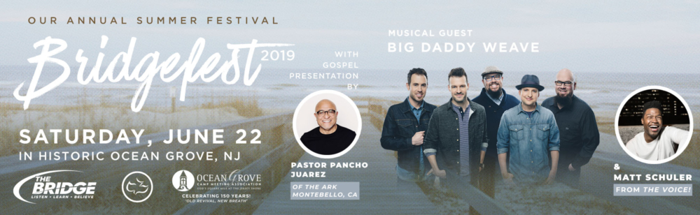 The Bridge_Bridgefest_Bridge Website Banner March 2019 (1)