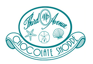 Third Ave Chocolate Shoppe