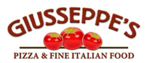 Giusseppes Pizza and Fine Italian Food