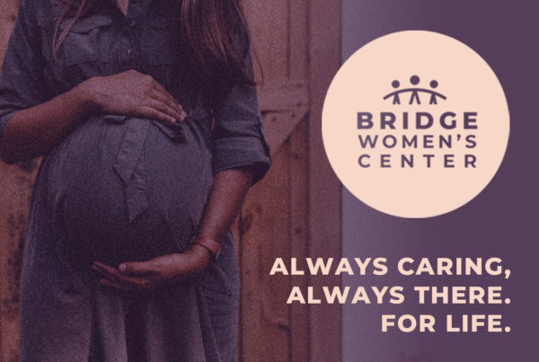 Bridge Women's Center