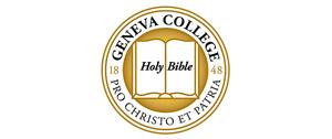 Geneva College Eastern Campus