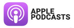 Bridge Radio Apple Podcast