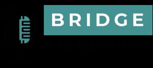 Bridge Bible Talk Video Archive