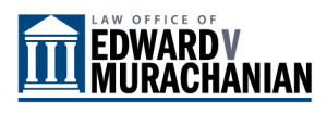 Law Office of Edward V Murachanian