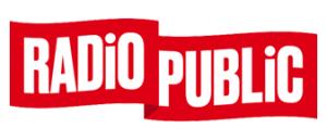 Radio Public Podcast