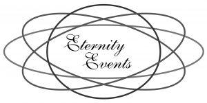 Eternity Events