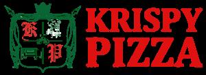 Krispy Pizza