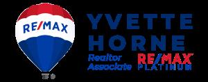 ReMax Platinum Yvette Horne
