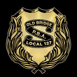 Old Bridge PBA