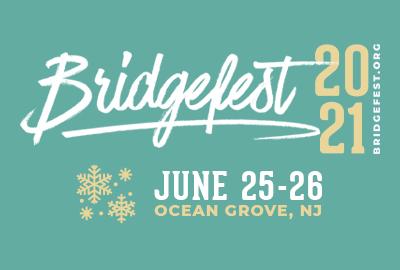 Bridgefest 2021 Tickets