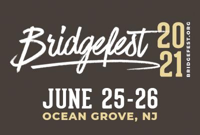 Bridgefest 2021