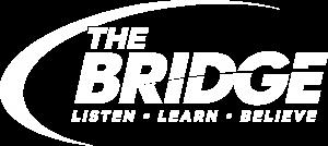 The Bridge Christian Radio