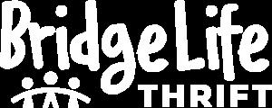 BridgeLife Thrift