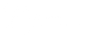 Heaven Sent Animal Rescue