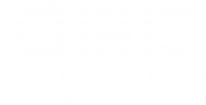 Morgan Printing Services