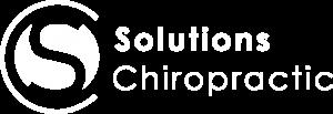 Solutions Chiropractic